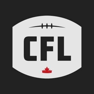 CFL Division Finals